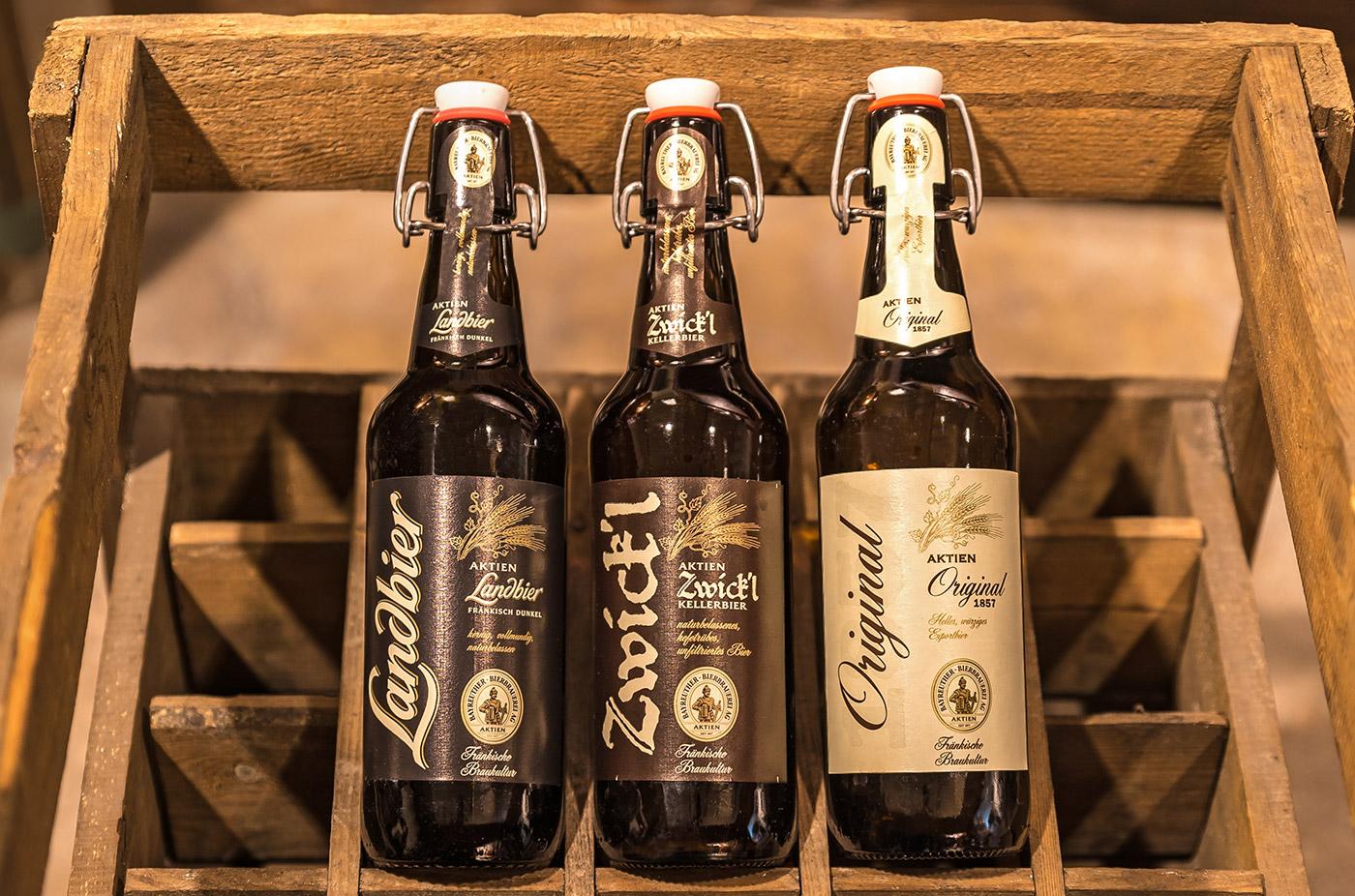 bier ranking bayern