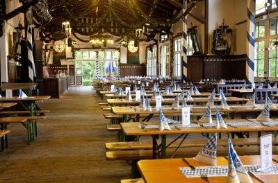 restaurant müller nürnberg