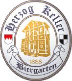 navigation_bayreuther-05